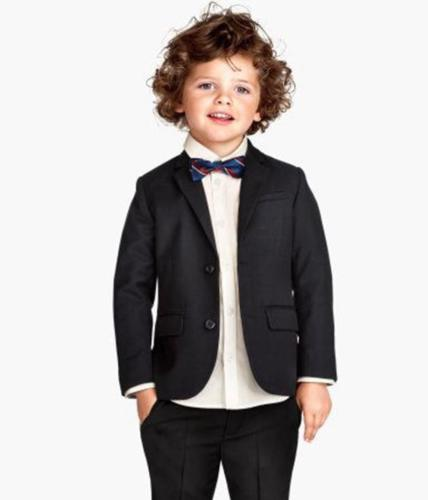 Boys Suits 3 Piece Wedding Suit Prom Page Boy Baby Formal Party 3 Colours юбка page one 2015 pb1 625611 499 page 3