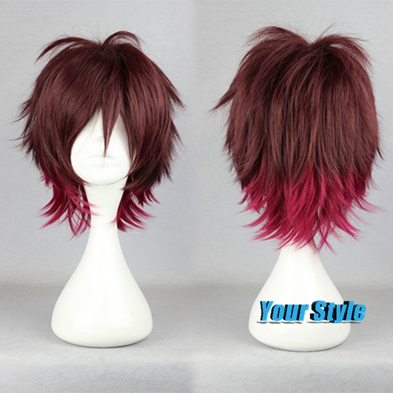 Online Buy Wholesale pixie wig from China pixie wig Wholesalers  Aliexpress.com