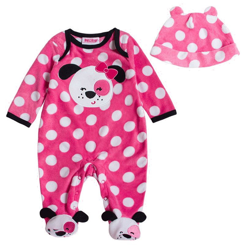 Baby-Boys-Girls-Clothes-With-Cap-Newborn-Rompers-Animal-Infant-Fleece-Long-Sleeve-Jumpsuits-Boys-Girl-Spring-Autumn-Clothes-Wear-5