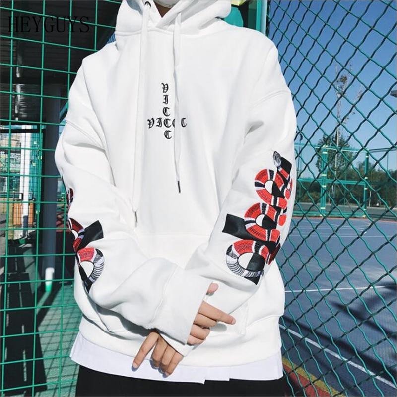 Falcon St.Patricks Day DAP for St Patricks Day Unisex Hoodie Hooded Sweatshirt