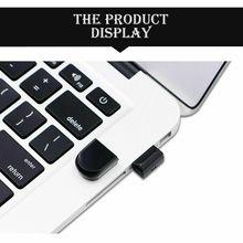 Mini Flash hot sell small USB Drive 128GB 64GB 32GB 16GB 8GB 4GB 256gb  memory Stick pen driver