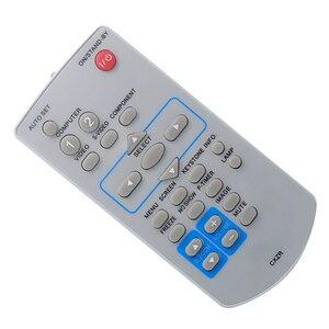 Image 1 - Télécommande pour projecteur sanyo PLV Z2000 Z800 Z700 Z3000 Z4000 Z4 Z5 Z6 Z60 Z1X Z3 Z1 Z2 PLC WXU30 WXU3ST WXU700 SW30 SW35