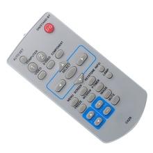 Пульт дистанционного управления для проектора sanyo, проектор для sanyo Z800, Z700, Z3000, Z4000, Z4, Z5, Z6, Z60, Z1X, Z3, Z1, Z2, WXU3ST, WXU700, SW30, SW35