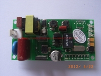 Free Shipping Single Phase Power Line Modem BWP16 Power Line Carrier Communication Module Carrier Module