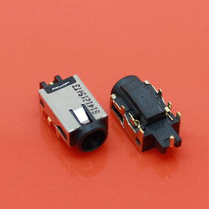 cltgxdd N-213 For ASUS D553M F553MA X453MA X553 X553M X553MA Charging port DC Power Jack connector Socket.(China)