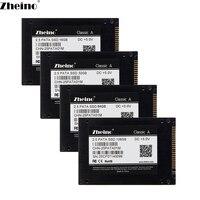 High Speed 2 5 44PIN PATA IDE SSD 16GB 32GB 64GB 128GB Solid State Disk Flash