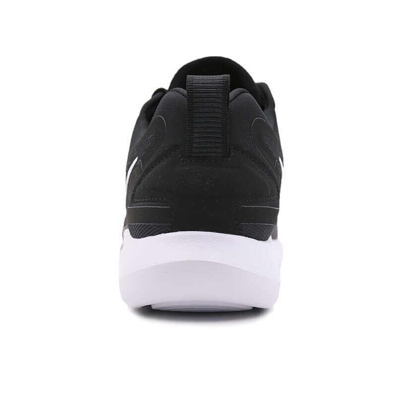 Original New Arrival NIKE LUNARSOLO Men's Running Shoes Sneakers