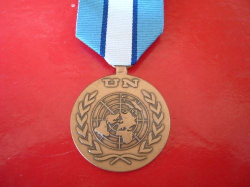 US $535 0 |Cheap Custom antique gold award medals hot sale United Nations  medal low price high quality custom euro military medals ribbon -in