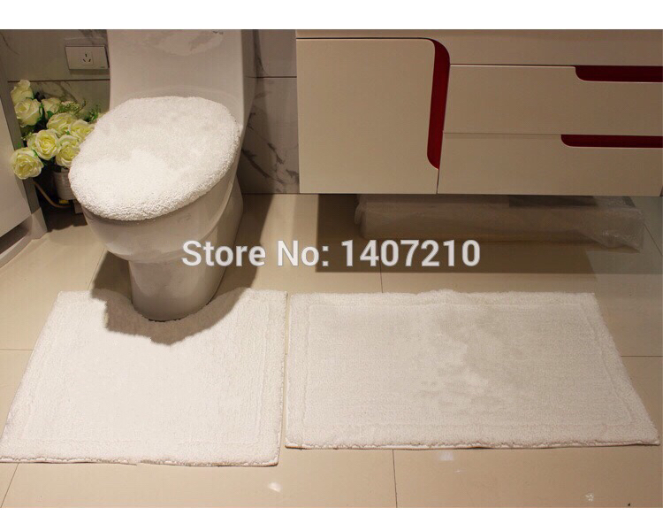 2 3 4 piece bathroom rug set toilet seat cover luxury large bathroom rugs  luxury black white red bathroom carpet and mats set - Online Get Cheap Red Bathroom Rug Sets -Aliexpress.com Alibaba Group