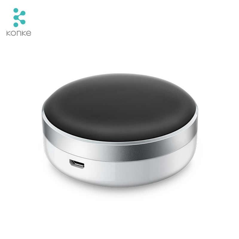 Inteligentna automatyka domowa tv przełącznik podczerwieni WiFi uniwersalny inteligentny pilot aplikacji asystent kontrolera Alexa