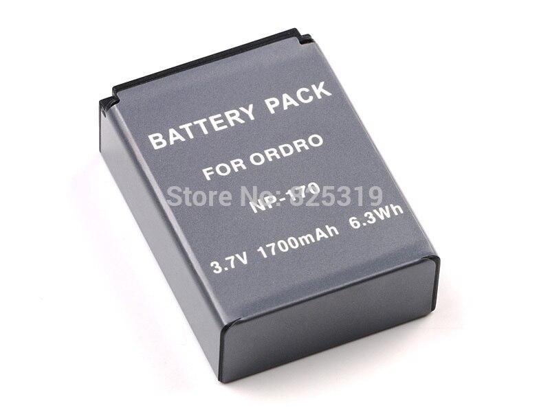 MICRO USB CHARGER for Camera PA3985 PA3985U-1BRS