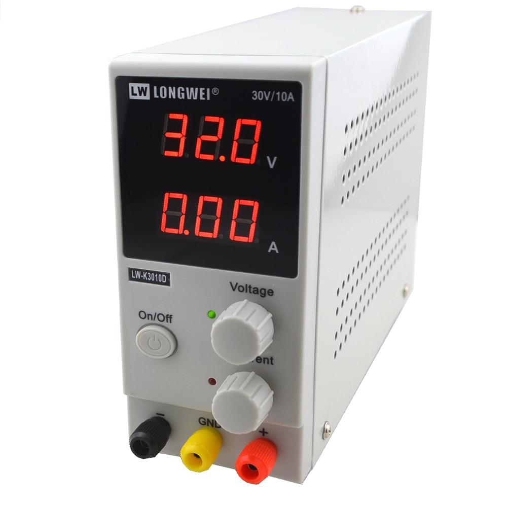 LW3010