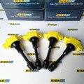 Катушки зажигания для Nissan Altima Sentra Cube Rogue Versa Infiniti FX50 V8 M56 пакеты катушек 2.5L 1.8L 1.6L 2.0L 22448-JA00A ED000