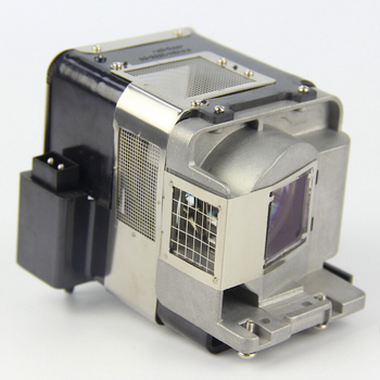 Compatible Bare Lamp with housing RLC-059 for VIEWSONIC Pro8400 / Pro8450W / Pro8500 Projectors