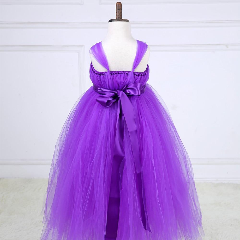 Miedoso Vestidos De Tutú Del Partido Ideas Ornamento Elaboración ...