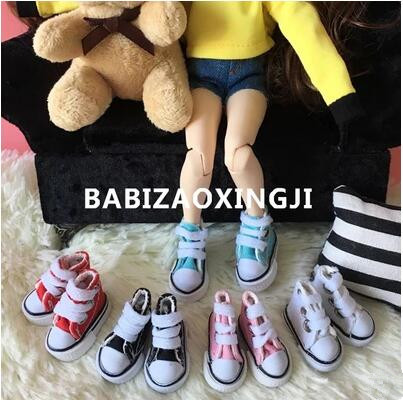 top 9 most popular bjd shoes 2 cm brands and get free
