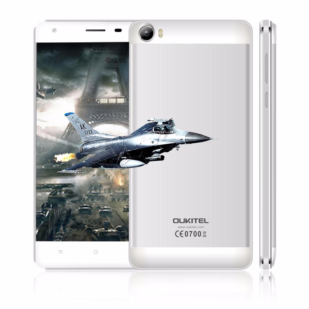ZA159002-C-3-1
