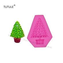 Гаджеты подарки на рождественскую елку резиновые мягкие формы