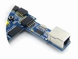Ethernet Board