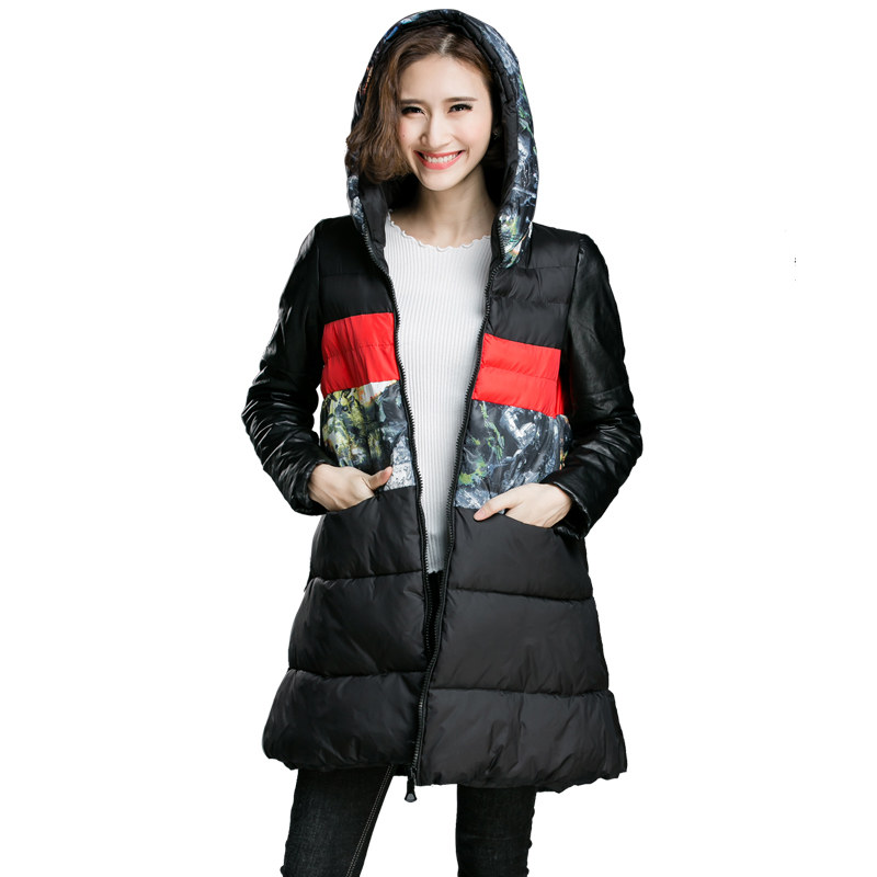 Online Get Cheap Parka Coats Women -Aliexpress.com | Alibaba Group