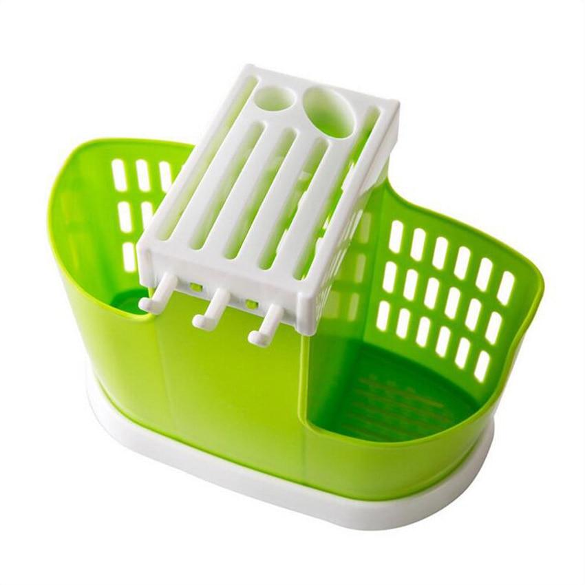 губки для посуды подставка купить