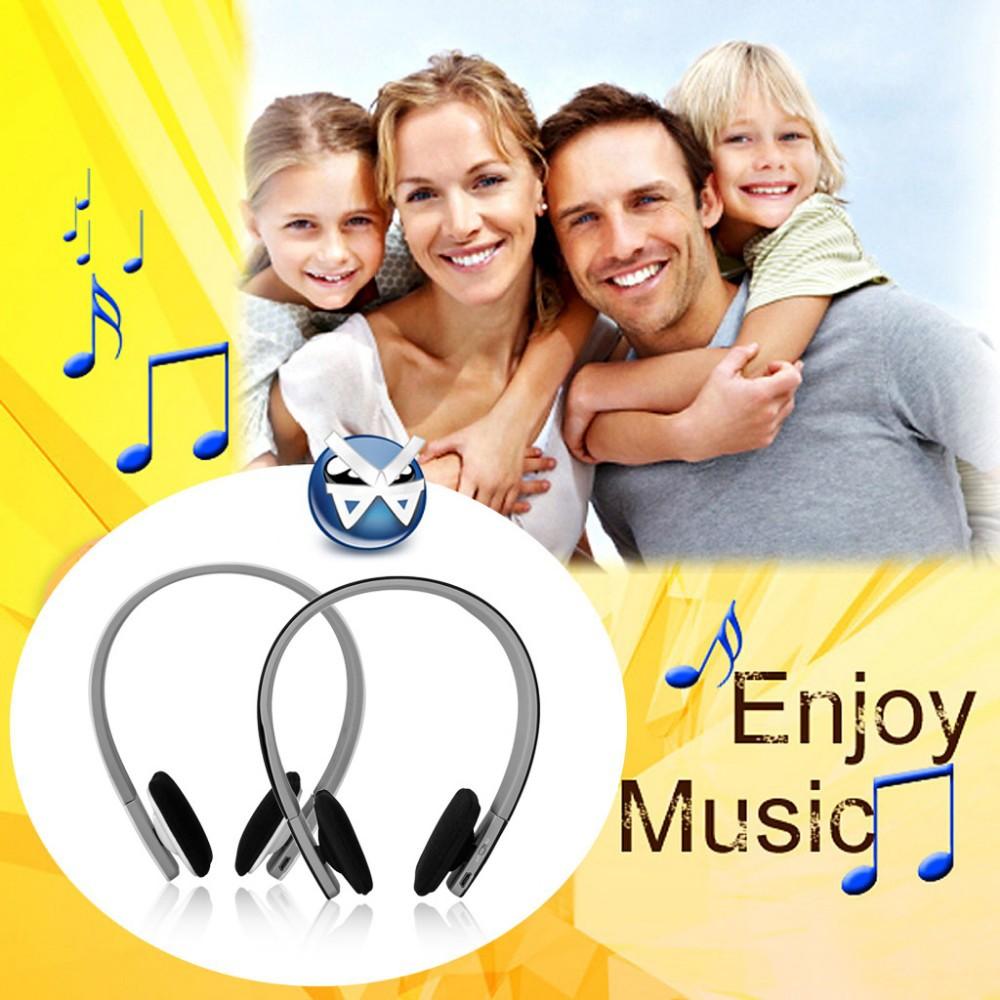 bluetooth headphone VE0005401E  1