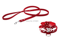 Free Shipping Wholesale & Retail Bling Bones Diamond Studded Velvet Dog Cat Harness and Matching Leash Lead Set for Pets