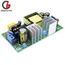 Переменный ток 85-265 в постоянный ток 12 В понижающий преобразователь AC-DC понижающий регулятор напряжения трансформаторный источник энергии модуль 110 В 220 В до 12 В