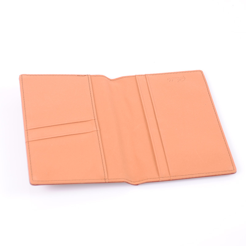 1pc-the-Cover-of-the-Passport-Cover-Casual-Business-Card-Holder-Men-Credit-Card-ID-Holders (3)