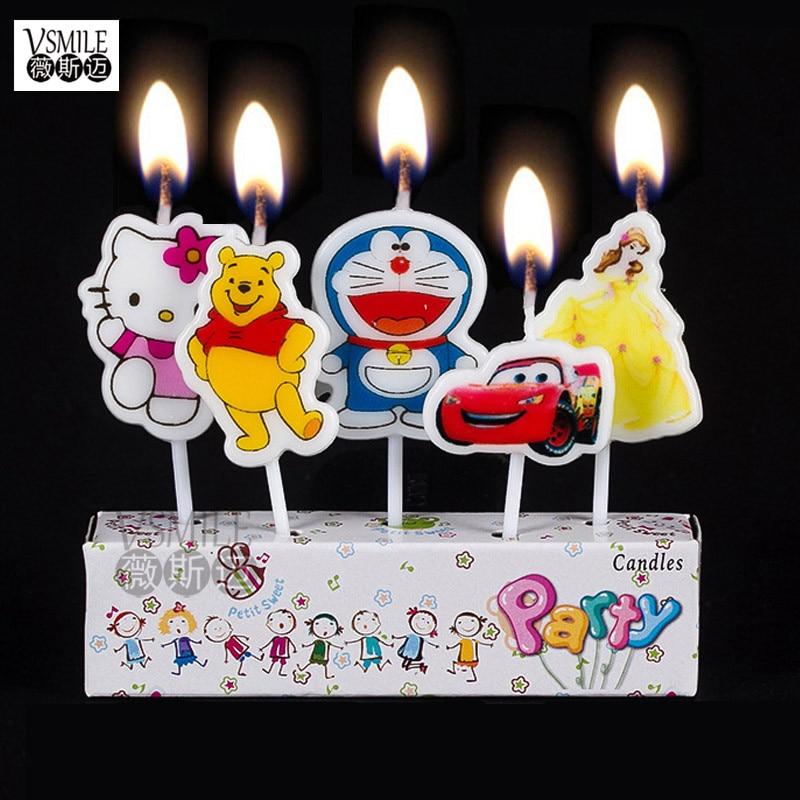 Online Get Cheap Dora Cake Topper Aliexpresscom Alibaba Group - Dora birthday cake toppers