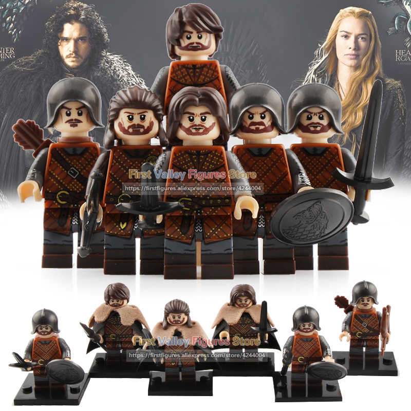 DR-TONG-Game-of-Thrones-LegoINGly-Action