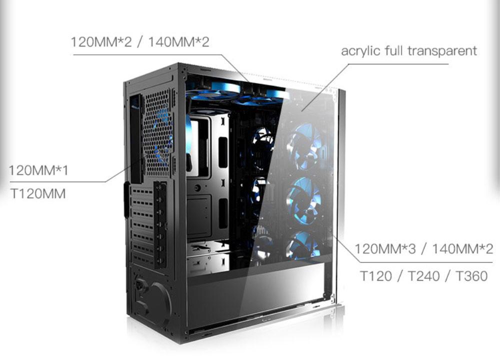 computer-case-4