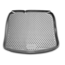 Коврик в багажник For AUDI A-3 3D 05/2003 - 2012, Sportback. (полиуретан)