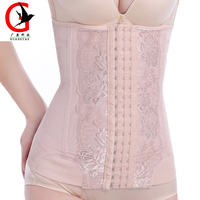 Plus Size Postpartum Stomach Wrap Maternity Postpartum Abdomen Belt Shaper Waist Trimmer Support Girdle Corset Slimming