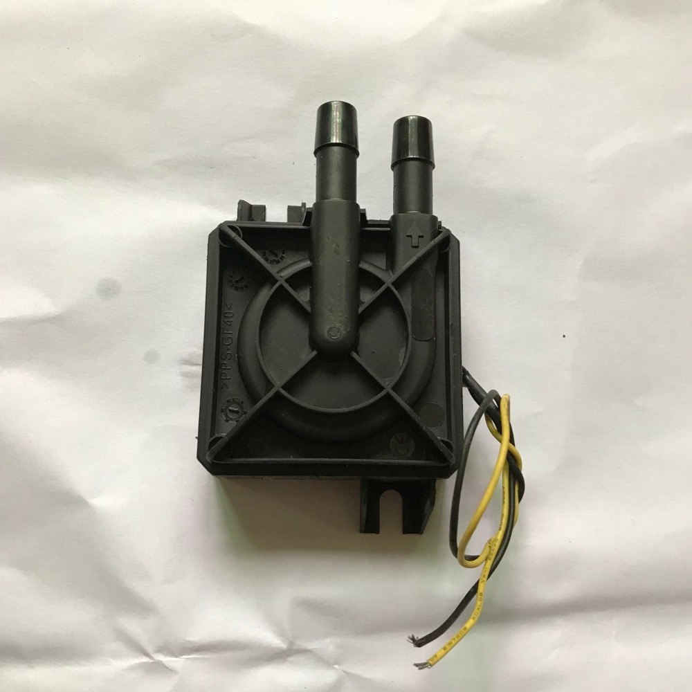 Fast shipping Free shipping Computer water-cooled micro DC circulating pump DDC-3.25TPMP DC12VFast shipping Free shipping Computer water-cooled micro DC circulating pump DDC-3.25TPMP DC12V