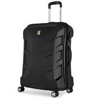 20 24 28 inch Transformers luggage men suitcase trolley 3D ABS+PC business Travel bag spinner luggage for students