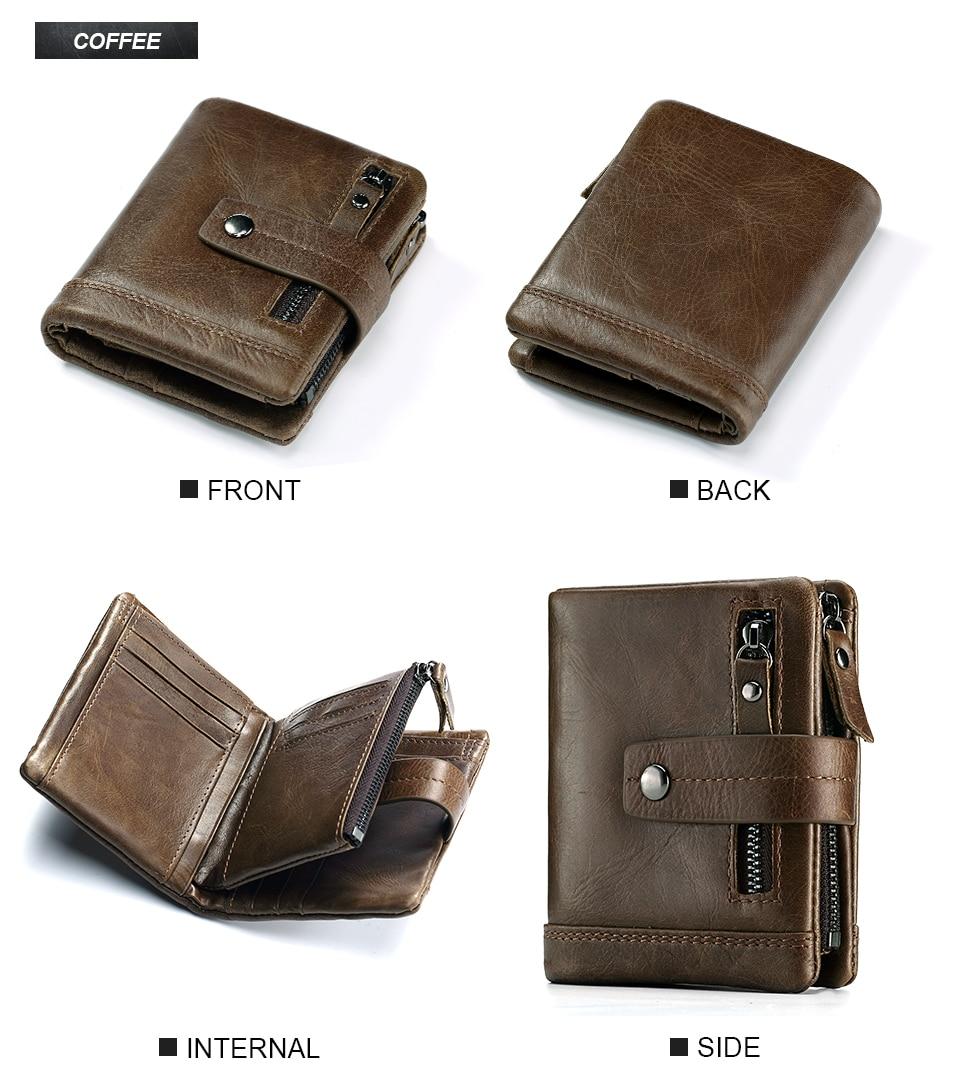men-wallets-MA28M-coffee_14