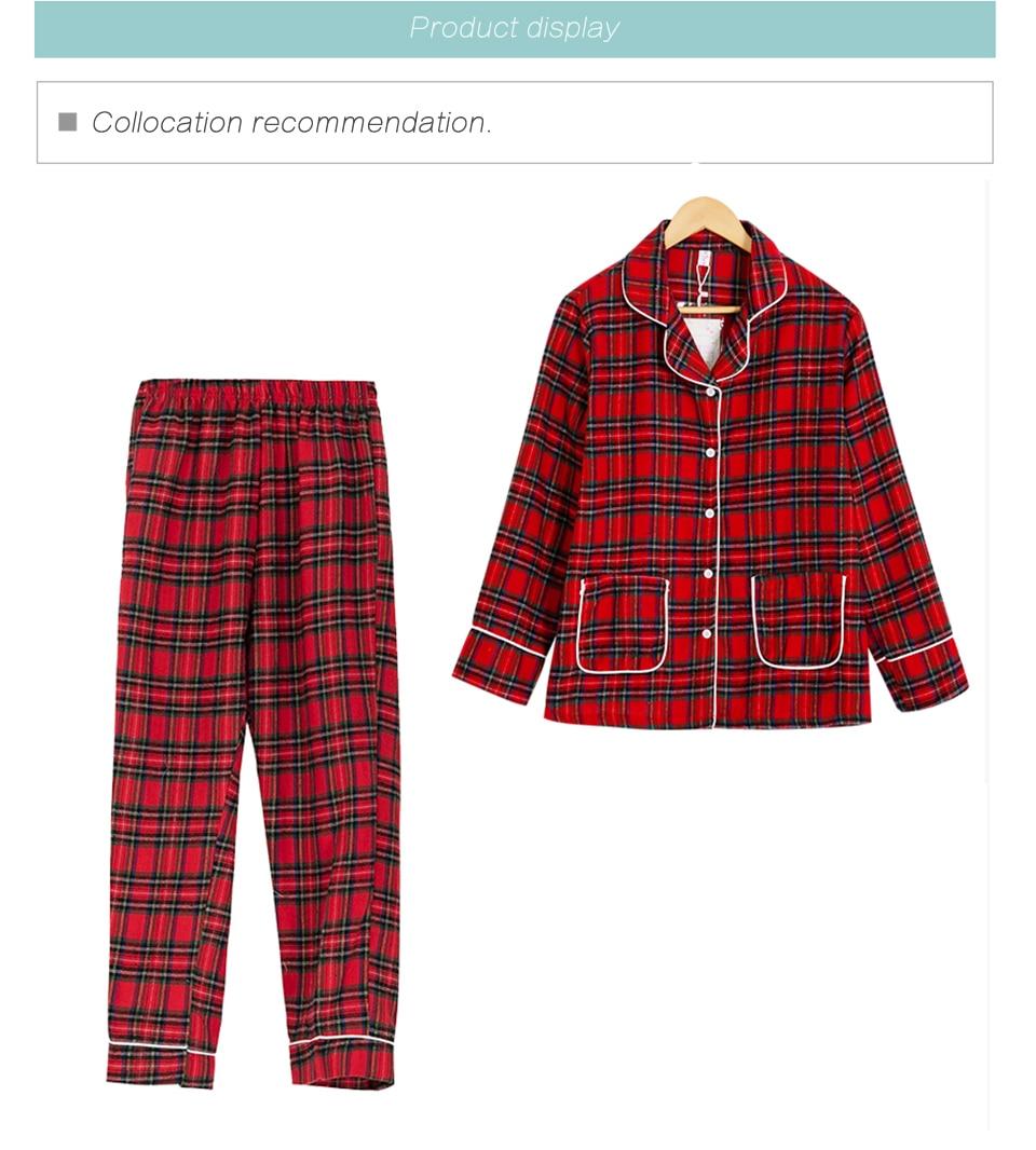 pajamas women