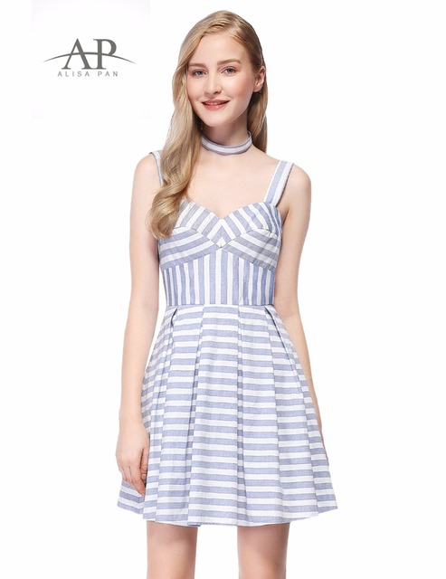 Pleated Casual Dresses