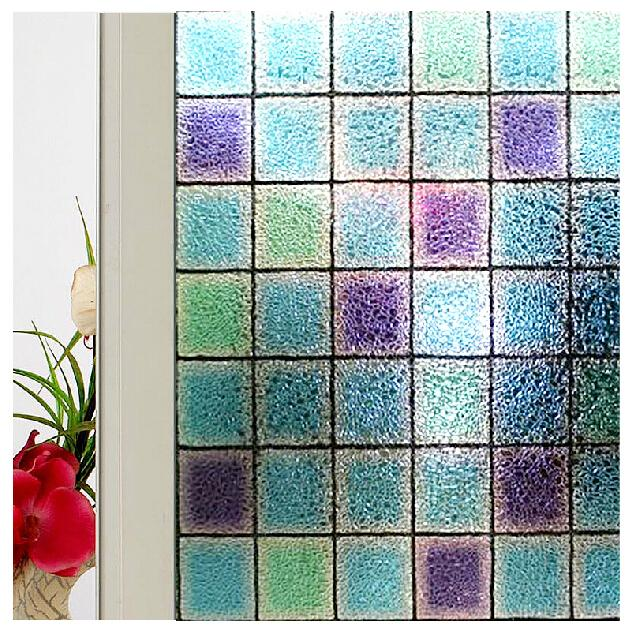 Popular Static Window ClingsBuy Cheap Static Window Clings lots