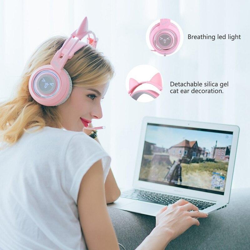 G951-S-MICA-Gaming-Headset-USB-7-1-Virtual-Surround-Sound-Headphone-Gato-Orelha-Fones-de