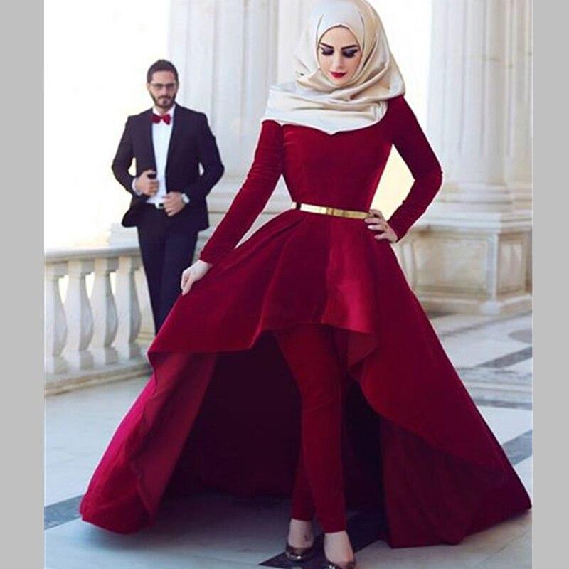 robe de mariage latest designs cjw 019 long sleeve muslim wedding dress online shopping china