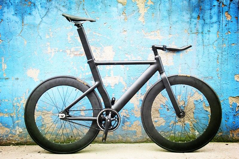 from Kamari bicycle speed dating atlanta