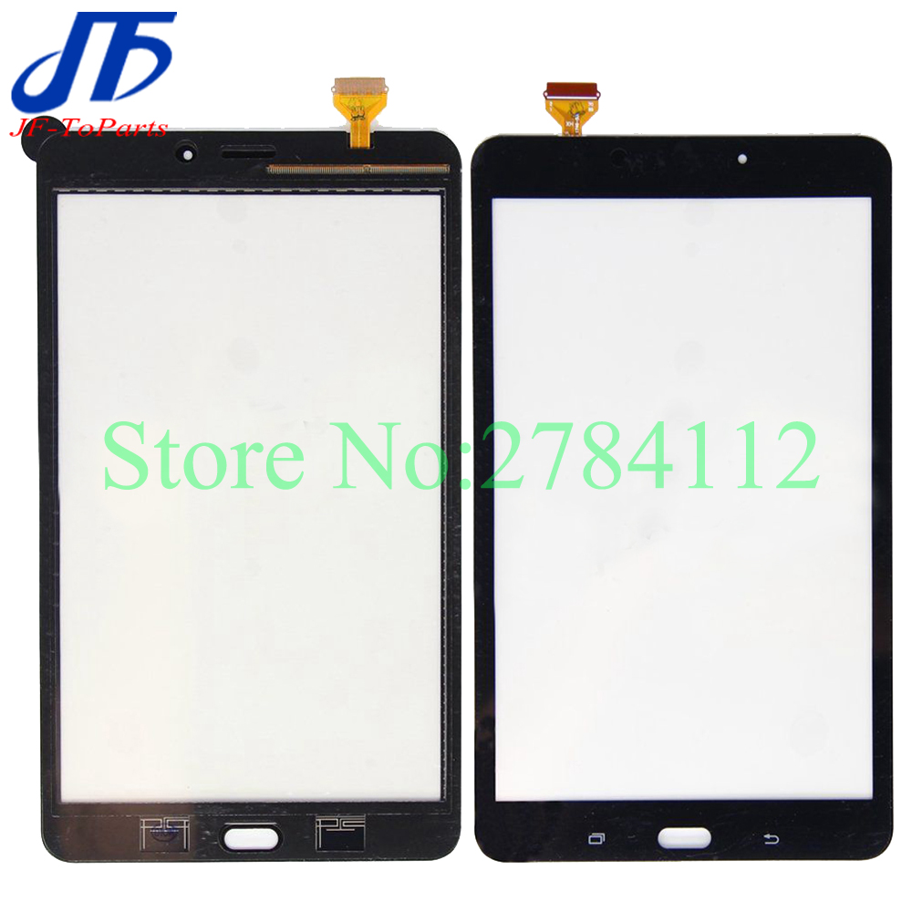 10Pcs Touch Panel replacement For Samsung Galaxy Tab A 8 0 2017 SM T380 T385 Touch