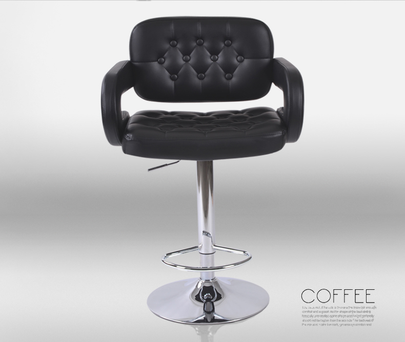 bar chair coffee house stool lifting model European and American style free shipping 800 wires soft silver occ alloy teflo aft earphone cable for ultimate ears ue tf10 sf3 sf5 5eb 5pro triplefi 15vm ln005407