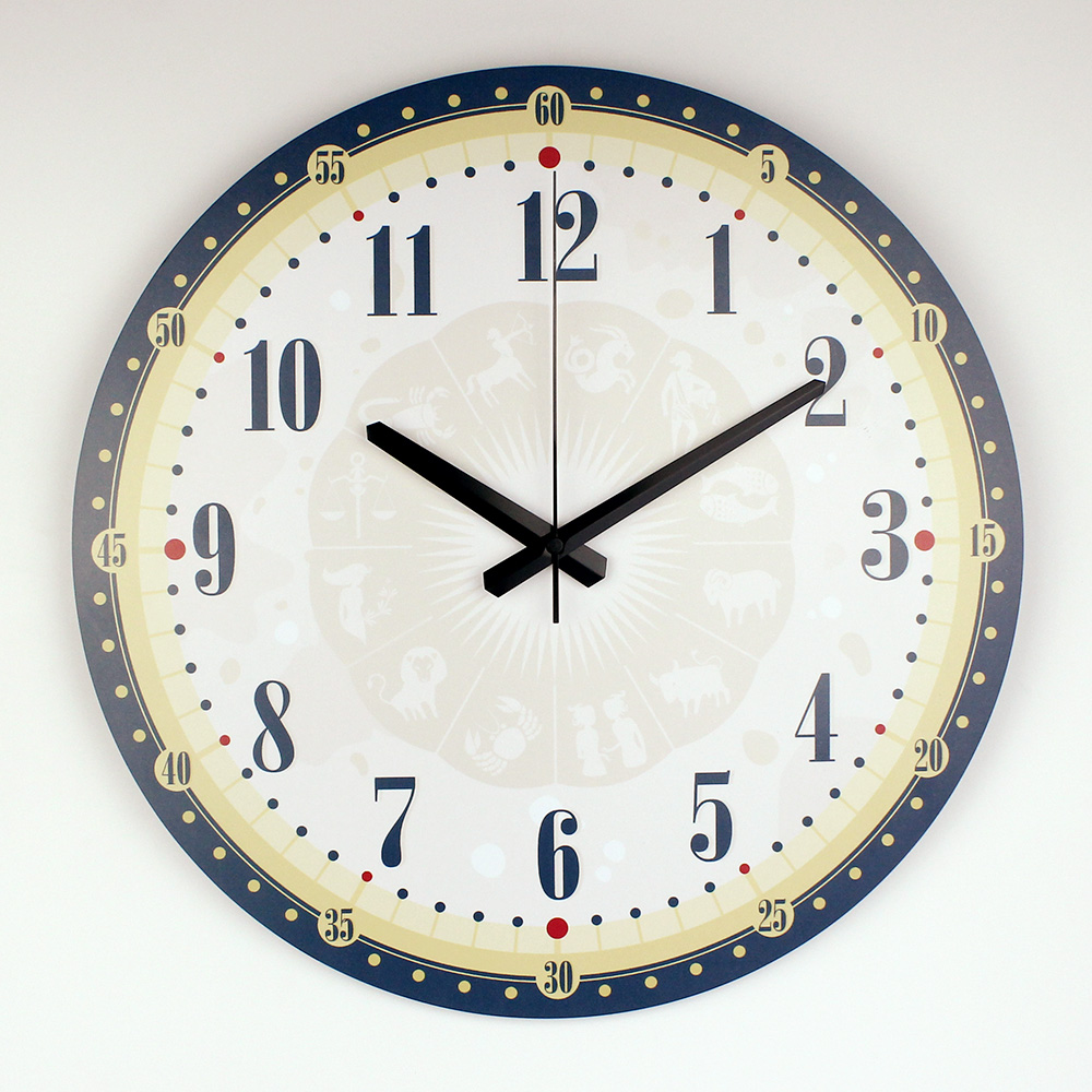 modern home decoration wall clock warranty 3 years fashion large decorative wall clock watch for. Black Bedroom Furniture Sets. Home Design Ideas