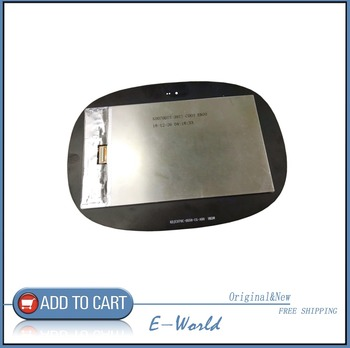Original 7inch LCD screen with Touch screen KD070D75-39Tl-C003 KD070D75-39Tl KD070D75 free shipping