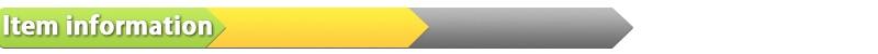 """100 мм квадратная Серия Z металлическое переходное кольцо+ держатель фильтра для Lee Hitech Singh-Ray Cokin Z PRO 4X"""" 4x5"""" 4X5,6"""" фильтр"""