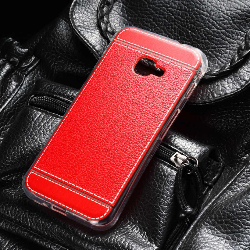 Akabeila чехол для samsung Galaxy A3 A4 A6 плюс A7 E5 2016 2017 2018 Note3 мини Xcover 4 G313H G350E G355H G357FZ G360 G850 чехол s