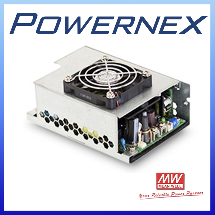 [PowerNex] MEAN WELL RPS-400-48TF RPS-400-12TF RPS-400-15TF RPS-400-24TF RPS-400-27TF RPS-400-36TF MEANWELL RPS-400 400